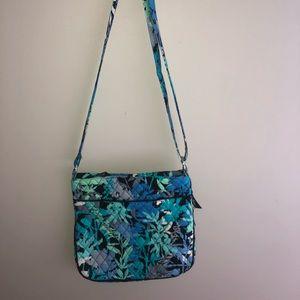 Vera Bradley bag